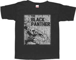 https://www.fifthsun.com/toddler-brands-comics-marvel-black-panther-chalk-print-t-shirt