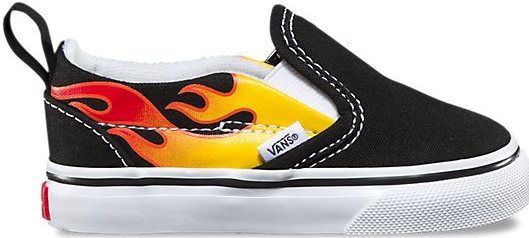 https://www.vans.com/shop/kids-toddler-baby-shoes/toddler-flame-slip-on-v-black-black-true-white