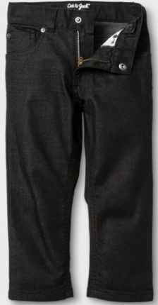 https://www.target.com/p/toddler-boys-straight-adjustable-waist-denim-pants-cat-jack-153-black/-/A-52374310