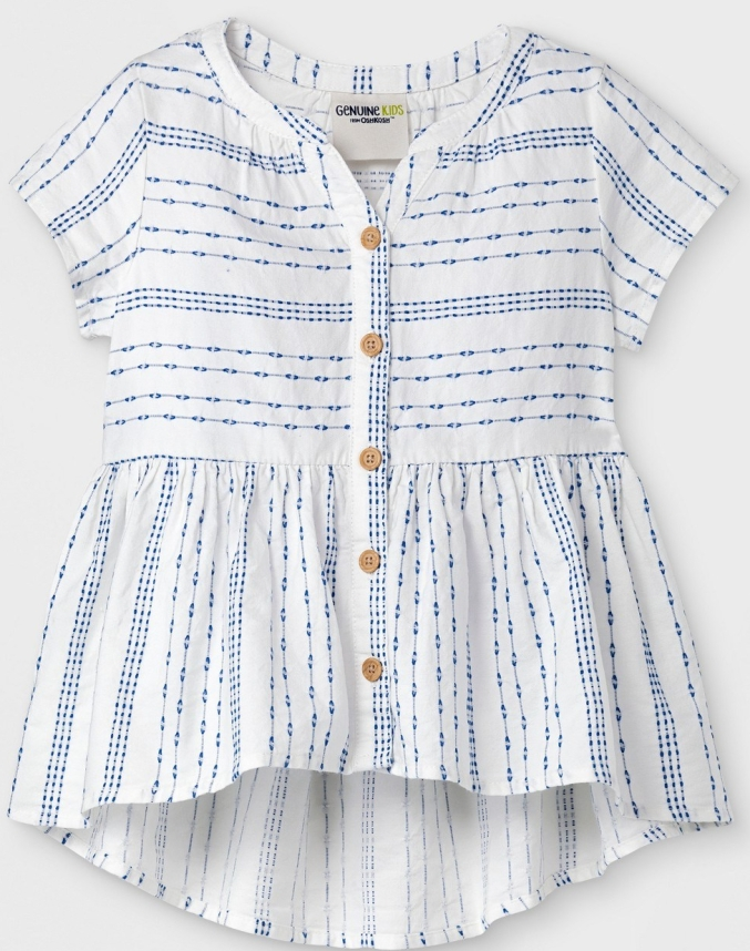 https://www.target.com/p/genuine-kids-153-from-oshkosh-174-toddler-girls-cap-sleeve-stripe-blouse-almond-cream/-/A-52706624#lnk=sametab