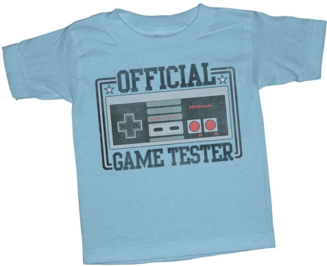 https://www.fifthsun.com/toddler-nintendo-official-game-tester-t-shirt