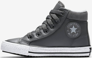 https://store.nike.com/us/en_us/pd/converse-chuck-taylor-all-star-boot-pc-leather-and-speckle-little-big-kids-boot/pid-12015699/pgid-12169224