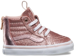 https://www.vans.com/shop/kids-toddler-baby-shoes/toddlers-glitter-metallic-sk8-hi-zip-blush?cm_mmc=LinkShare-_-Affiliate-_-nDQA3oKZiiQ-_-321433&utm_source=linkshare&utm_medium=affiliate&utm_campaign=nDQA3oKZiiQ&ranMID=24747&ranEAID=nDQA3oKZiiQ&ranLinkID=10-1&ranSiteID=nDQA3oKZiiQ-2IVAncv8AkE2VbVo8T4p4Q