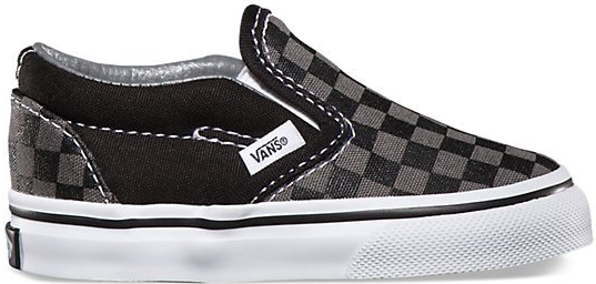 https://www.vans.com/shop/kids-toddler-baby-shoes/checkerboard-slip-on-toddlers-black-pewter