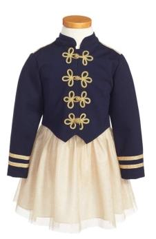 https://shop.nordstrom.com/s/pippa-julie-majorette-jacket-tank-dress-set-toddler-girls-little-girls/4682405