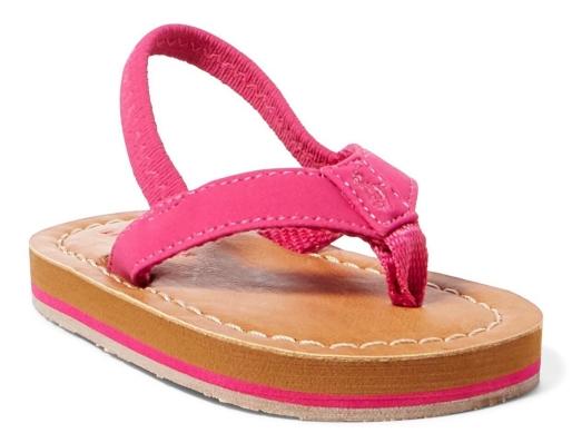 https://www.ralphlauren.com/girls-footwear-shoes/lia-faux-leather-sandal/387445.html