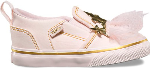 https://www.vans.com/shop/kids-toddler-baby-shoes/toddlers-asher-v-canvas-princess?cm_mmc=LinkShare-_-Affiliate-_-nDQA3oKZiiQ-_-321433&utm_source=linkshare&utm_medium=affiliate&utm_campaign=nDQA3oKZiiQ&ranMID=24747&ranEAID=nDQA3oKZiiQ&ranLinkID=10-1&ranSiteID=nDQA3oKZiiQ-4Rben3D1R19xP4XGui5Ykg