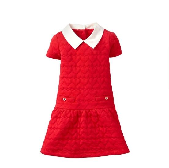 http://www.janieandjack.com/item/girls-heart-jacquard-dress-100027167.html