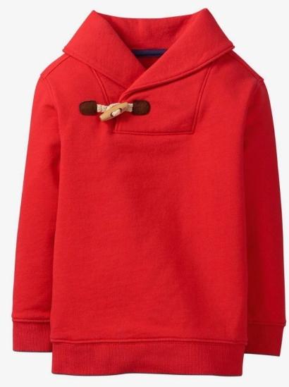 http://www.janieandjack.com/item/boys-shawl-collar-pullover-100024609.html?lang=default