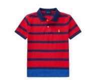 https://www.ralphlauren.com/kids-boys-weekend-state-of-mind-cg/striped-cotton-mesh-polo-shirt/401221.html?cgid=kids-boys-weekend-state-of-mind-cg&dwvar401221_colorname=Signal%20Red%20Multi&webcat=direct