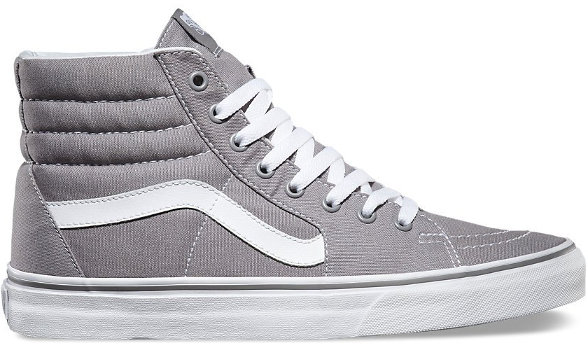 https://www.journeys.com/product/Toddler-Vans-Sk8-Hi-Nylon-Skate-Shoe-Gray-99498116