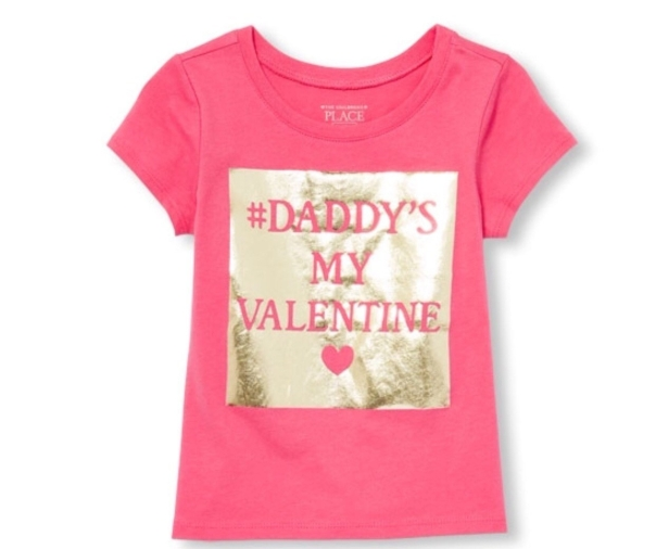 https://www.childrensplace.com/us/p/Toddler-Girls-Short-Sleeve--Daddy-s-My-Valentine--Graphic-Tee-2092790-1615