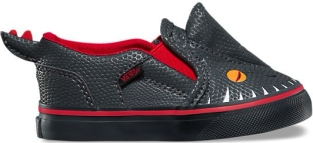 https://www.vans.com/shop/kids-toddler-baby-shoes/toddler-asher-v-asphalt-racing-red