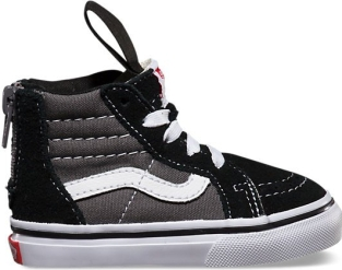 https://www.vans.com/shop/kids-toddler-baby-shoes/sk8-hi-zip-2-tone-black-charcoal