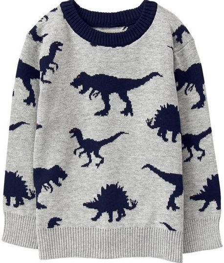 http://www.gymboree.com/item/kids-dino-sweater-140171350.html?cgid=toddler-boys-tops-sweaters-sweatshirts&dwvar_140171350_color=GYM001#?start=37