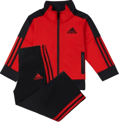 https://www.kohls.com/product/prd-2911859/toddler-boy-adidas-zip-jacket-pants-set.jsp?ci_mcc=ci&utm_campaign=TODDLER%20BOYS&utm_medium=CSE&utm_source=google&utm_product=73765043&CID=shopping15&utm_campaignid=196834412&gclid=EAIaIQobChMI-b69r5GS2QIVDDJpCh0VBQyhEAQYByABEgLpz_D_BwE&gclsrc=aw.ds&dclid=CIX54NyRktkCFYQWgQodcdIG2w