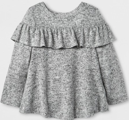 https://www.target.com/p/toddler-girls-ruffle-cozy-pullover-cat-jack-153-gray/-/A-52648902#lnk=sametab