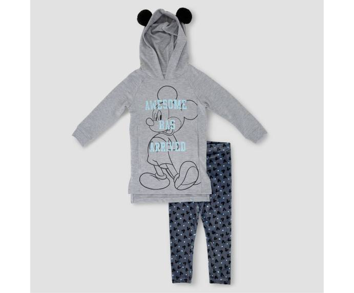 https://www.target.com/p/toddler-girls-mickey-mouse-sweatshirt-and-leggings-set-heather-gray/-/A-52675825#lnk=sametab