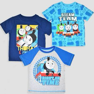 https://www.target.com/p/toddler-boys-3pk-thomas-friends-short-sleeve-t-shirt-blue/-/A-53179727#lnk=sametab
