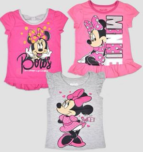 https://www.target.com/p/toddler-girls-3pk-mickey-mouse-friends-minnie-mouse-short-sleeve-t-shirt-pink-gray/-/A-53179683#lnk=sametab