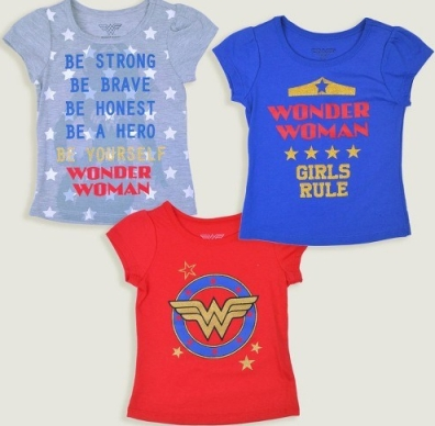https://www.target.com/p/toddler-girls-3pk-dc-comics-wonder-woman-short-sleeve-t-shirt-blue-red/-/A-53179691#lnk=sametab