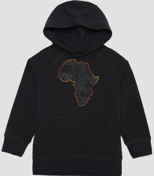 https://www.target.com/p/well-worn-kids-unisex-africa-quilt-black-history-month-sweatshirt-black/-/A-53220738#lnk=sametab