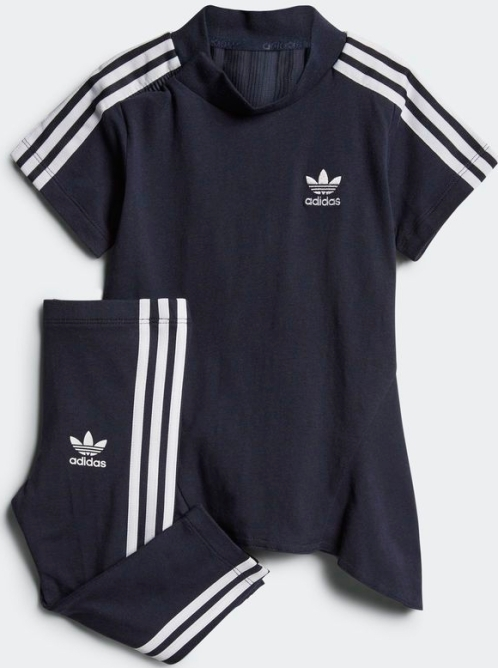 https://m.adidas.com/us/pleated-dress-set/CE1988.html