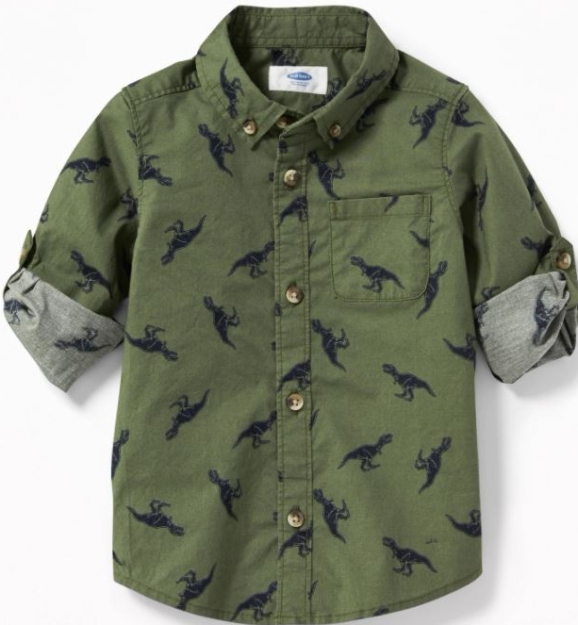 http://oldnavy.gap.com/browse/product.do?cid=1093161&pcid=6157&vid=1&pid=141280002