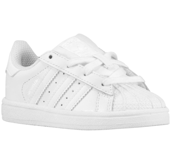 https://www.kidsfootlocker.com/product/adidas-Originals-Superstar-Boys'-Toddler/23663.html?SID=9013&inceptor=1&cm_mmc=SEM-_-PLA-_-Google-_-23663&gclid=EAIaIQobChMIs-q2k5SS2QIVXZ7ACh2fTwy6EAQYASABEgIdHfD_BwE