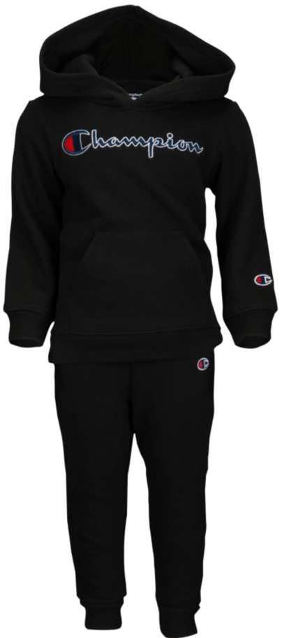 https://www.kidsfootlocker.com/product/champion-heritage-hoodie-and-jogger-set---boys--toddler/CHX99TBK.html