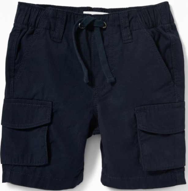 http://oldnavy.gap.com/browse/product.do?cid=1051134&pcid=6157&vid=1&pid=141342022