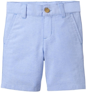 http://www.janieandjack.com/item/boys-oxford-short-100027007.html?dwvar_100027007_color=M48&cgid=boys-collections-dashing-spring#?start=26