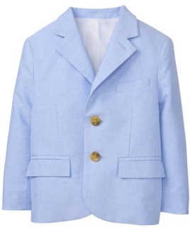 http://www.janieandjack.com/item/boys-oxford-blazer-100027008.html?dwvar_100027008_color=M48&cgid=boys-collections-dashing-spring#?start=10