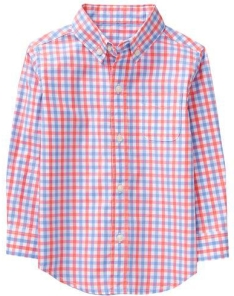 http://www.janieandjack.com/item/boys-gingham-shirt-100027623.html?dwvar_100027623_color=M48&cgid=boys-collections-dashing-spring#?start=8