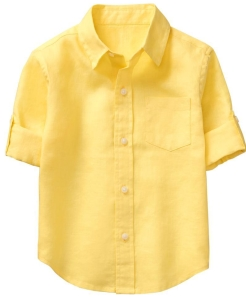 http://www.janieandjack.com/item/boys-roll-cuff-linen-shirt-100027624.html?dwvar_100027624_color=JJL026&cgid=boys-collections-dashing-spring#?start=25