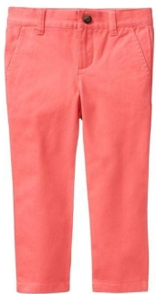 http://www.janieandjack.com/item/boys-twill-pant-100027625.html?dwvar_100027625_color=JJC057&cgid=boys-collections-dashing-spring#?start=9