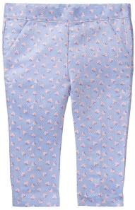 http://www.janieandjack.com/item/girls-floral-pant-100027801.html?dwvar_100027801_color=M48&cgid=girls-shops-new-arrivals#?start=52