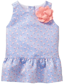 http://www.janieandjack.com/item/girls-floral-peplum-top-100027806.html?dwvar_100027806_color=M48&cgid=girls-shops-new-arrivals#?start=51