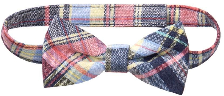 http://www.janieandjack.com/item/boys-plaid-linen-bowtie-100027943.html?dwvar_100027943_color=M48&cgid=boys-collections-dashing-spring#?start=27