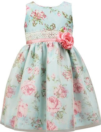 https://m.macys.com/shop/product/jayne-copeland-sleeveless-floral-print-dress-toddler-little-girls?ID=2573486&CategoryID=6581
