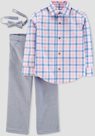 https://www.target.com/p/toddler-boys-2pc-set-with-bow-tie-just-one-you-153-made-by-carter-s-174-pink-gingham-blue/-/A-52802027