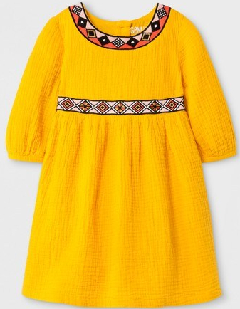 https://www.target.com/p/toddler-girls-embroidered-dress-genuine-kids-from-oshkosh-gold/-/A-53410422#lnk=sametab