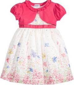 https://m.macys.com/shop/product/blueberi-boulevard-2-pc.-shrug-dress-set-toddler-girls?ID=5740830&CategoryID=6581
