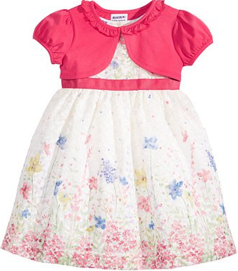 https://m.macys.com/shop/product/blueberi-boulevard-2-pc.-shrug-dress-set-toddler-girls?ID=5740830&CategoryID=6581