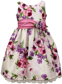 https://m.macys.com/shop/product/jayne-copeland-floral-print-sash-dress-toddler-girls?ID=5740815&CategoryID=6581