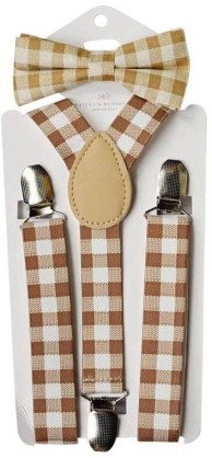 https://www.baileysblossoms.com/products/bow-tie-suspender-gift-set-khaki