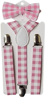 https://www.baileysblossoms.com/products/bow-tie-suspender-gift-set-pink