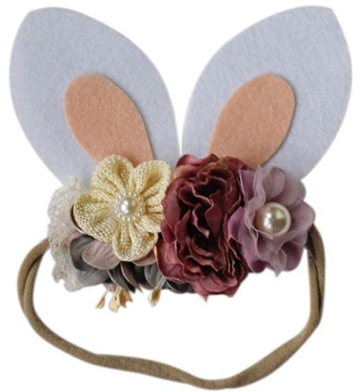 https://www.baileysblossoms.com/collections/easter-shop/products/floral-felt-bunny-rabbit-ears-headband-mauve-ivory-sea-foam