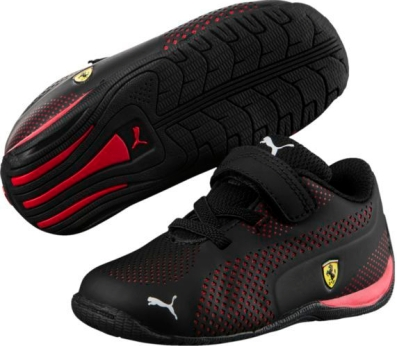 https://us.puma.com/en/us/pd/ferrari-drift-cat-5-v-ultra-kids-shoes/362706.html?dwvar_362706_color=Puma%20Black-Rosso%20Corsa