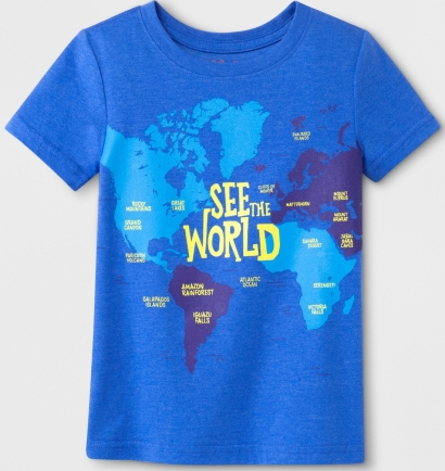 https://www.target.com/p/toddler-boys-see-the-world-map-short-sleeve-t-shirt-cat-jack-153-blue/-/A-53019534